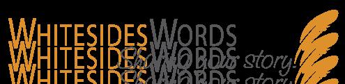 whitesideswords.com