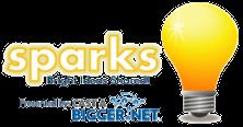 www.Sparkstalk.com